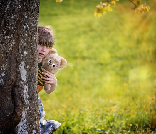 child-830725_1920.jpg