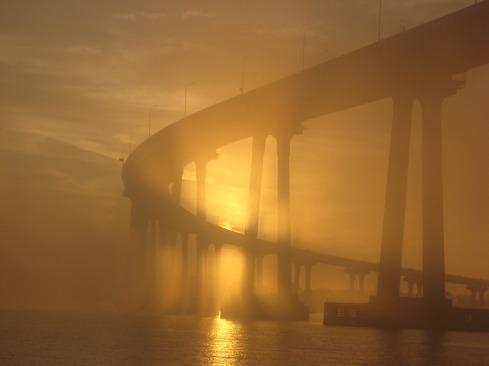 coronado-bridge-1885271_1920