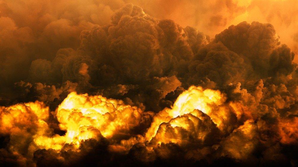 apocalypse-2273069_1280.jpg